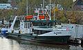 Altona (ship, 1989) 01.jpg