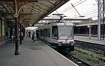 Altrincham station in 1992.jpg