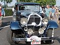Alvis-car and engineering-co Eté2016 Marcq-en-Baroeul dfil-du-grand-boulevard en 2009.jpg