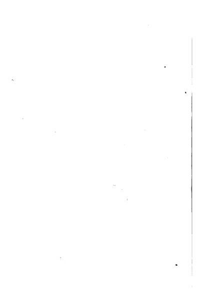 File:Aly Die Quellen des Plinius.djvu