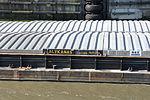 Alykanas - ENI 06003819, Zandvlietsluis, Antwerpse haven, pic1.JPG