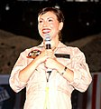 Alyssa Milano USO tour 18 Jun 2003.jpg