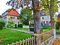 Am Kohlberg, Pirna 123017188.jpg