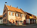 Am Spritzenhaus 2, Immendingen.jpg