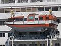 Amadea Lifeboat 4 Port of Tallinn 2 June 2018.jpg