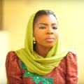 Amal Umar plays Hadiza in MTV Shuga.png