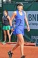 Amanda Anisimova (cropped).jpg