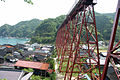 Amarube railway bridge 04.JPG