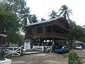 Amaya Beach Resort Maguindanao.jpg