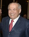 Ambassador's farewell party (32361642276) (cropped).jpg