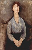 Amedeo Modigliani 055.jpg