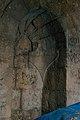 Amedi Qobhan Madrasa ruins 18.jpg