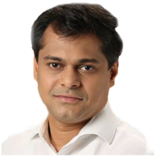 ameet bhaskar satam wikipedia