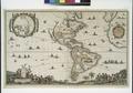 America (NYPL Hades-118552-54679).tif