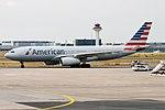 American Airlines, N285AY, Airbus A330-243 (39933533154) (2).jpg