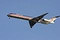 American Airlines.MD-80.BOS.2006.jpg