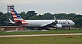 American Airlines B767 N344AN (21491961936).jpg