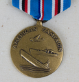 American Campaign - Obverse 02.png