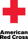 American Red Cross logo.png