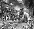 American Steel and Wire Co rolling furnace - Newburg Works - Cleveland.jpg