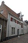 amersfoort - muurhuizen 128