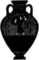 Amfora, fig 1, Nordisk familjebok.png