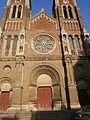 Amiens - Eglise Sainte-Anne (3).JPG
