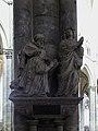 Amiens Cathedrale Notre Dame Tombeau d'Antoine Niquet.jpg