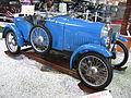 Amilcar-CC-1921-Side.jpg