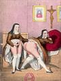 Amours, galanteries, intrigues, ruses et crimes des capucins et des religieuses, 1788, T2-01.png
