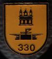 AmphPiBtl 330.png