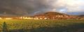 Amphibienschutzgebiet Gelnhausen-Meerholz 2014-02-02-14-56-07.png