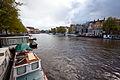 Amsterdam (6578761845).jpg
