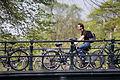 Amsterdam - Bicycle - 1296.jpg