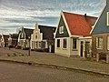 Amsterdam - Buiksloot.JPG