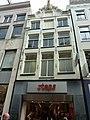 Amsterdam - Kalverstraat 107.JPG