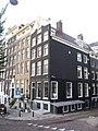 Amsterdam Amstel 101.JPG