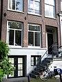 Amsterdam Bloemgracht 66 angle.jpg