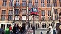 Amsterdam Centraal am 19.1.2019 30.jpg