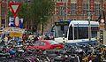 Amsterdam Centraal crowd.jpg