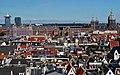 Amsterdam Oude Kerk Blick vom Turm 03.jpg