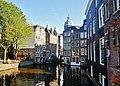 Amsterdam Oudezijds Voorburgwal 4.jpg