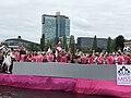 Amsterdam Pride Canal Parade 2019 143.jpg