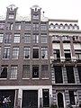 Amsterdam Rijksmonument 5626 Spuistraat 36.JPG