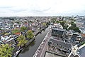 Amsterdam canal view from Westerkerk Flickr pic.jpg