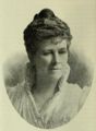 Amy Fay 1901.png