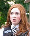 Amy Pond cropped.jpg