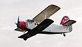 An-2 OK-HFL EDST 01.jpg