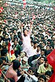 An Iconic Photograph of 1990 Nepalese revolution.jpg