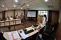 Ananya Bhattacharya - Presentation - Community Museum - VMPME Workshop - NCSM - Kolkata 2015-09-07 2915.JPG